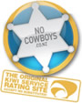 View our testimonials on nocowboys.co.nz